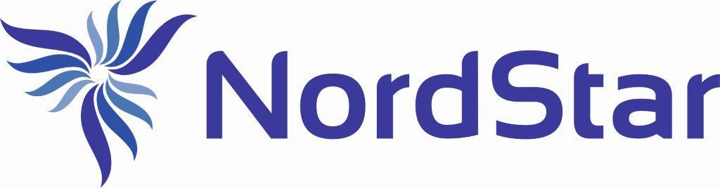 logo-nordstar-airlines.jpg