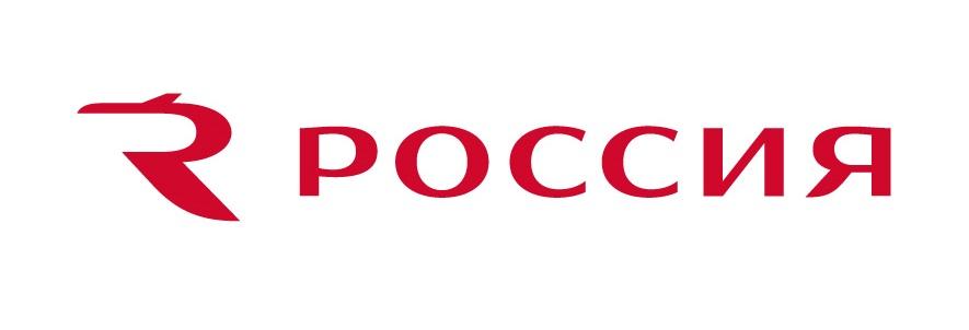logo_rus_hor.jpg