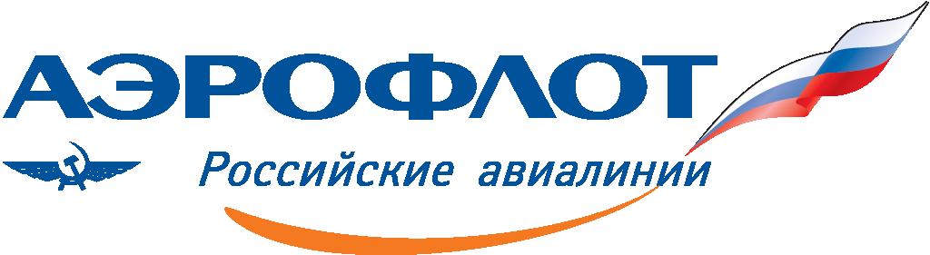 logotip-aeroflot.png